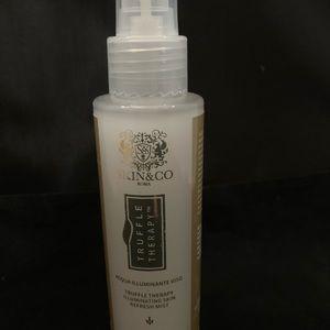 Skin & Co Truffle Therapy Illuminating mist